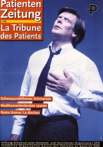 Schmerzen_SPO_Artikel15-thumbnail