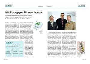 Strom_Gegen_Rueckenschmerzen_pub_maerz_201042-thumbnail