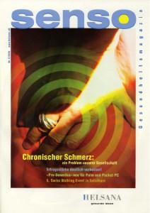 Chronischer_Schmerz_Senso16-thumbnail