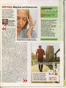 Migraene_Schweizer_Illustrierte44-thumbnail