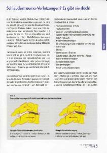 Schleudertrauma_Verletzung_STV14-thumbnail