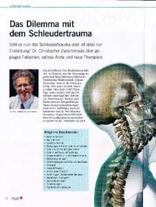 Schleudertrauma_copy_145-thumbnail