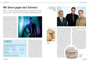 Strom_Gegen_Schmerz_30_31_polymedes_herz_extra_143-thumbnail